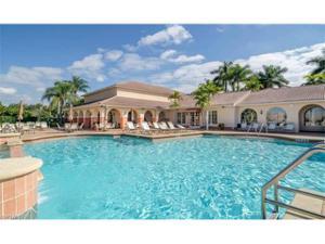 6590 Huntington Lakes Cir 202, Naples, FL 34119