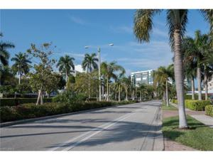 3430 Gulf Shore Blvd N 5b, Naples, FL 34103