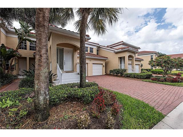400 Lambiance Cir 4-205, Naples, FL 34108
