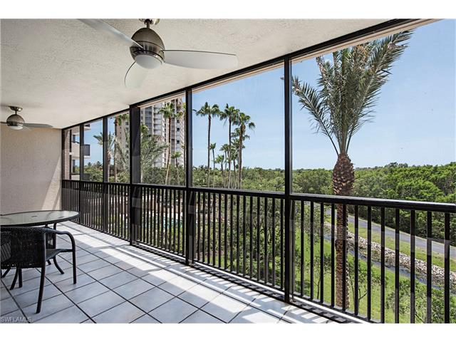 6825 Grenadier Blvd 204, Naples, FL 34108