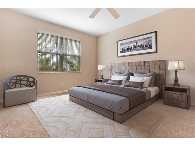 28230 Caballero Way 2511, Bonita Springs, FL 34135