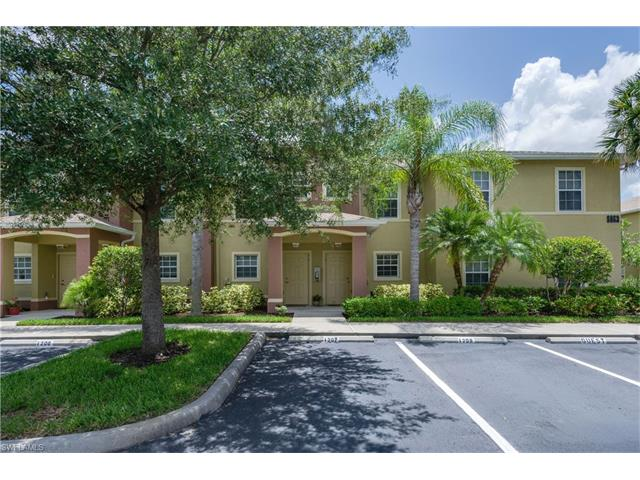 9063 Gervais Cir 1207, Naples, FL 34120