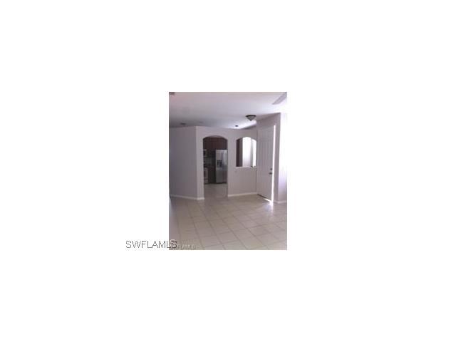 7780 Woodbrook Cir 2701, Naples, FL 34104