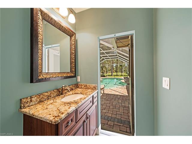 13423 Pond Apple Dr E, Naples, FL 34119