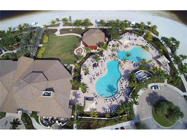 8787 Coastline Ct 2-201, Naples, FL 34120