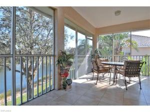 25041 Ballycastle Ct 202, Bonita Springs, FL 34134