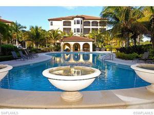 2538 Marquesa Royale Ln 5-301, Naples, FL 34109