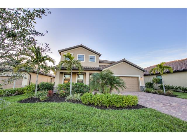 20528 Black Tree Ln, Estero, FL 33928