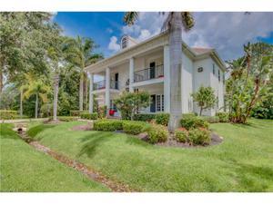 1427 Hemingway Pl, Naples, FL 34103