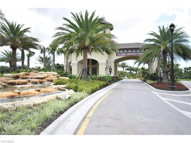 13549 Coronado Dr, Naples, FL 34109