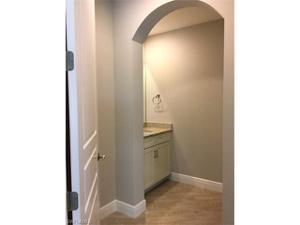16437 Carrara Way 101, Naples, FL 34110