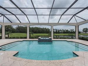 16495 Seneca Way, Naples, FL 34110
