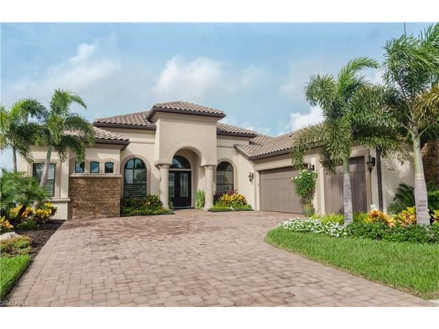 8620 Amour Ct, Naples, FL 34119