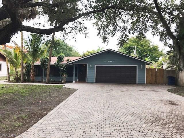 27907 Matheson Ave, Bonita Springs, FL 34135