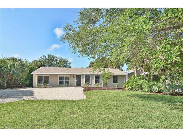 3030 White Blvd, Naples, FL 34117