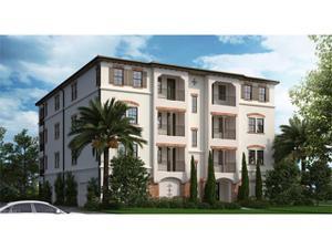 16386 Viansa Way 102, Naples, FL 34120