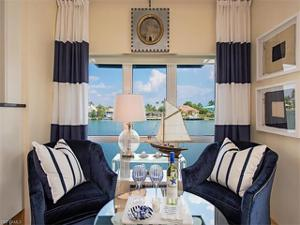 4500 Gulf Shore Blvd N 1-121, Naples, FL 34103