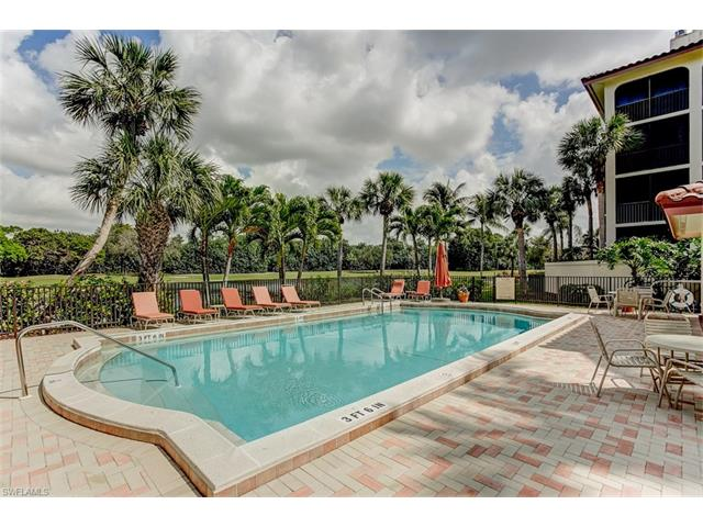 6080 Pelican Bay Blvd A-401, Naples, FL 34108