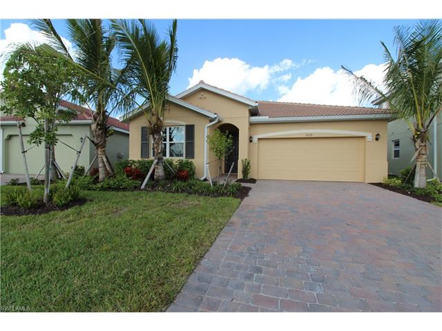 3228 Royal Gardens Ave, Fort Myers, FL 33916