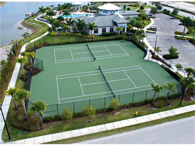 3224 Royal Gardens Ave, Fort Myers, FL 33916