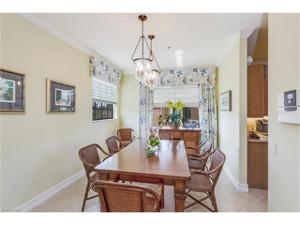 10458 Smokehouse Bay Dr 201, Naples, FL 34120