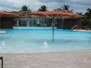 28091 Cookstown Ct 4302, Bonita Springs, FL 34135