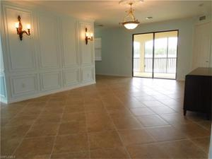 28091 Cookstown Ct 4302, Bonita Springs, FL 34135