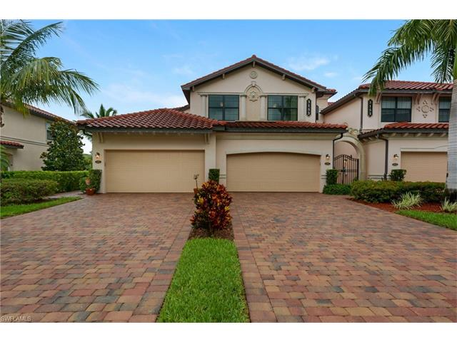3153 Aviamar Cir 201, Naples, FL 34114