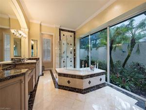 3680 Bay Creek Dr, Bonita Springs, FL 34134