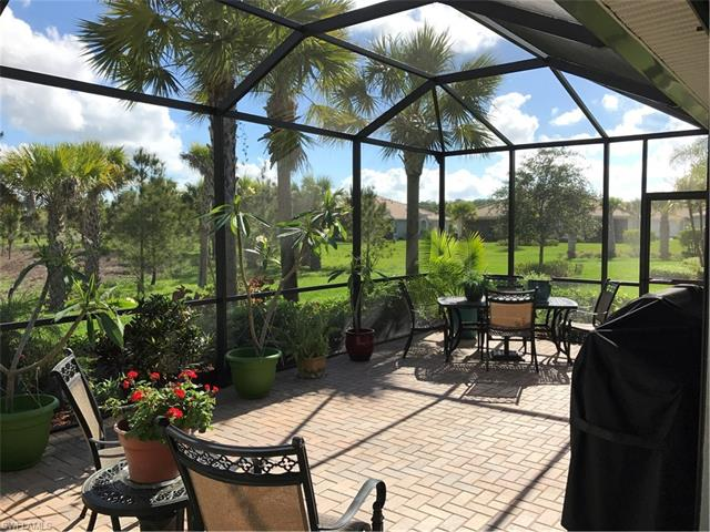 10704 Cetrella Dr, Fort Myers, FL 33913