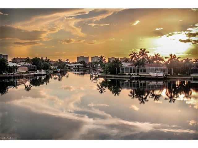 210 Waterway Ct 2-202, Marco Island, FL 34145