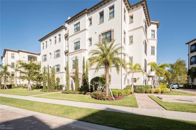 16433 Carrara Way 301, Naples, FL 34110