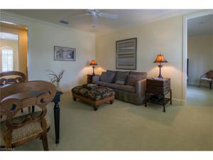 524 Turtle Hatch Rd, Naples, FL 34103