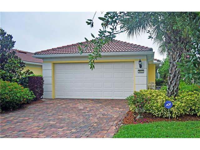 8622 Erice Ct, Naples, FL 34114