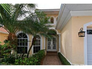 4016 Kensington High St, Naples, FL 34105
