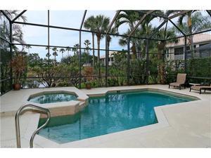 4016 Kensington High St, Naples, FL 34105
