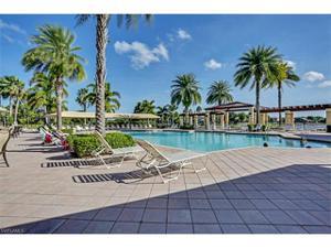 1400 Areca Cv, Naples, FL 34119