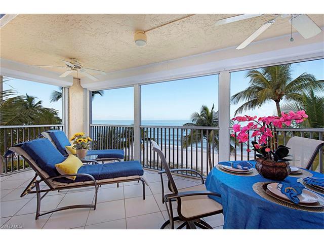 9517 Gulf Shore Dr 401, Naples, FL 34108
