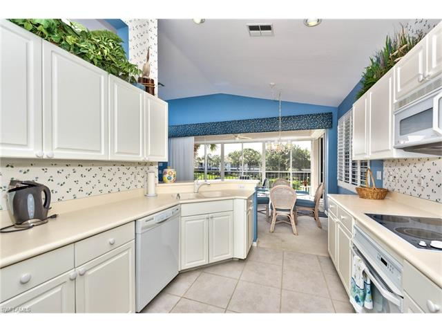 4510 Riverwatch Dr 203, Bonita Springs, FL 34134