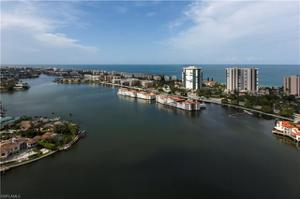 2400 Gulf Shore Blvd N 803, Naples, FL 34103