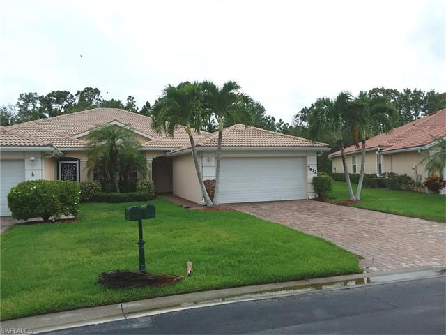 7812 Meridan Ct, Naples, FL 34104