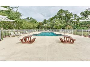 14880 Pleasant Bay Ln 2203, Naples, FL 34119