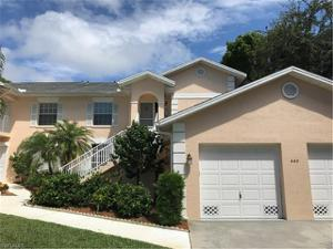 440 Wiggins Lake Ct 202, Naples, FL 34110