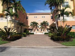 526 Avellino Isles Cir 6101, Naples, FL 34119