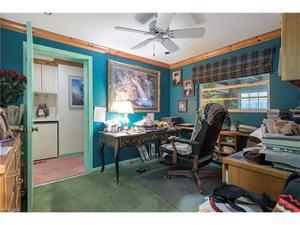 695 Broad Ave S, Naples, FL 34102