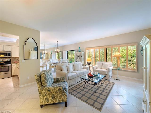 6770 Pelican Bay Blvd 225, Naples, FL 34108
