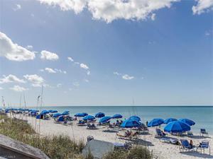 6770 Pelican Bay Blvd 225, Naples, FL 34108