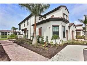 15152 Palmer Lake Cir 101, Naples, FL 34109