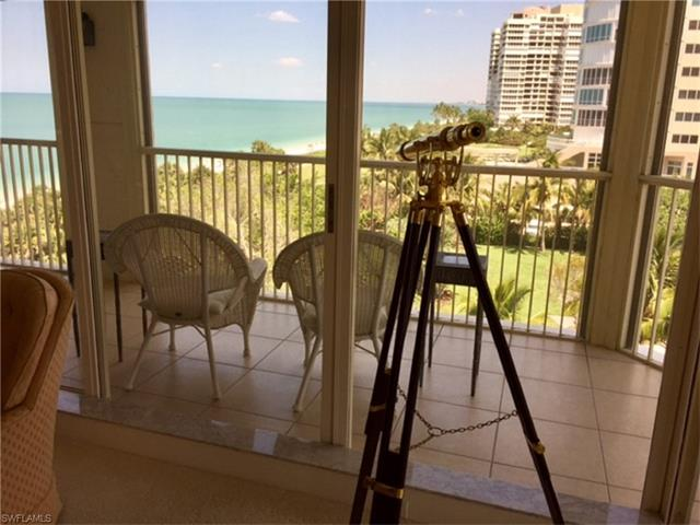 4051 Gulf Shore Blvd N 700, Naples, FL 34103