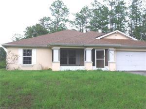 822 Johns Ave, Lehigh Acres, FL 33972